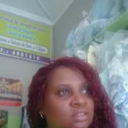elizabethb231's profile photo