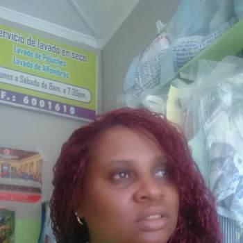 elizabethb231_Guayas_Single_Female