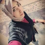 missbab11's profile photo