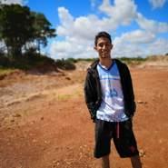 juanalexandercardozo's profile photo