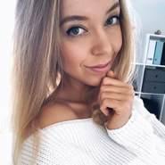 marie20_45's profile photo