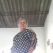 margaritaf27's profile photo