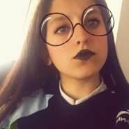 maria_ruiz180's profile photo
