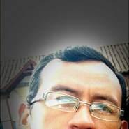 gonzaro1115's profile photo