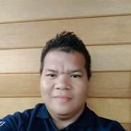 okierahmat01's profile photo