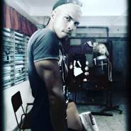 roidelg's profile photo