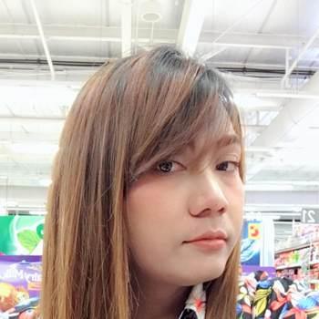 mod819_Krung Thep Maha Nakhon_Single_Female