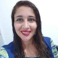 brunam246's profile photo