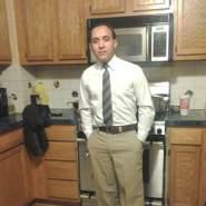 jaimes254's profile photo
