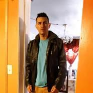 carlosa6685's profile photo