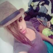 user_hyz617's profile photo