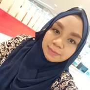 lovelybie's profile photo