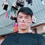 user_tuo30297's profile photo