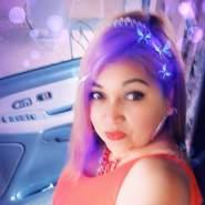 letygonzalez6422's profile photo