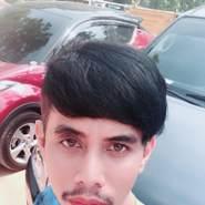 kreepoptobuddee's profile photo
