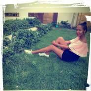 nairobim6's profile photo