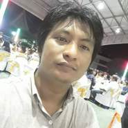 user_somvq05's profile photo