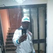 ngonjic's profile photo
