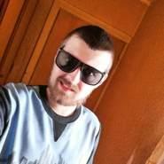 vladkomlichenko's profile photo