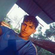ronnyl0107's profile photo