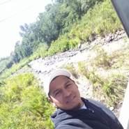 arielb298's profile photo
