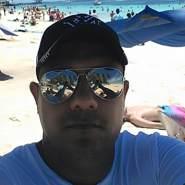 fabionelsonlopez's profile photo