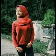 safiran4's profile photo