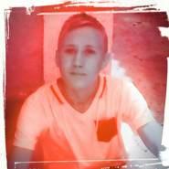 volontirt8's profile photo