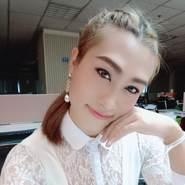 panpancake0076's profile photo