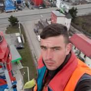 vasid869's profile photo
