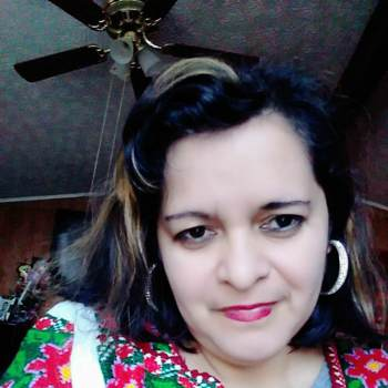 ml245919_Tennessee_Single_Female
