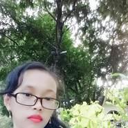 tramk702's profile photo