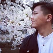 mohamadk499's profile photo