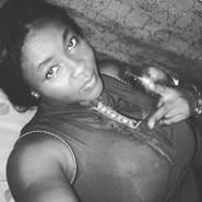 preciouz2's profile photo
