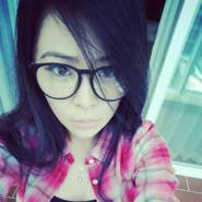 adderiy_479730's profile photo