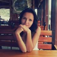 brown_298171's profile photo