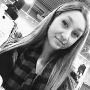 angiesony1's profile photo