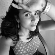 sofiarr588's profile photo