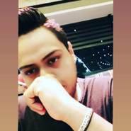betofl132b's profile photo