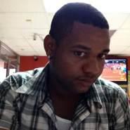 martels1's profile photo