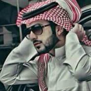 almajed5885's profile photo