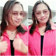 mayaf463's profile photo