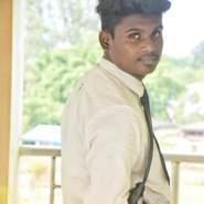 durga_prasad_13's profile photo