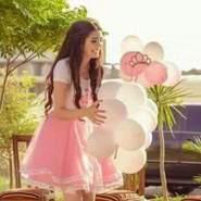 raniaa99's profile photo