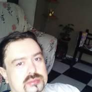 julianot31's profile photo