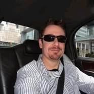 williambaldric894's profile photo