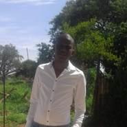 kgashanem's profile photo