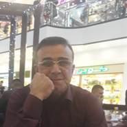 user_pou3824's profile photo