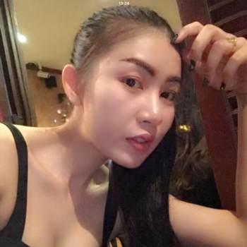 pimbkk2019_Krung Thep Maha Nakhon_Độc thân_Nữ