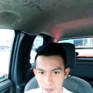user_jc708's profile photo